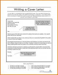 Cover Letter Covering Letter For 13 How To Covering Letter Kozanozdra