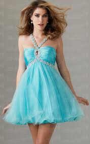 short blue prom dresses with straps naf dresses