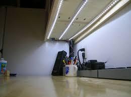 Workbench Lighting Rv Net Open Roads Forum General Rving Issues Led Light Fixtures