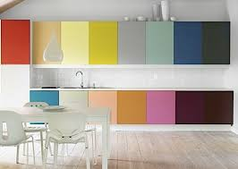 ikea kitchen cabinet colours kitchen cabinets in colors vs the trend to black and ikea s