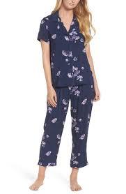 nordstrom sweet dreams print pajamas nordstrom