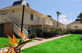 el cortez villas port aransas resorts portaransas texas com