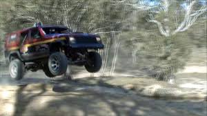 jeep cherokee chief xj caloffroad customer rides jeep xj cherokee chief