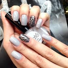 unhas da semana natal e ano novo beauty nails makeup and nail nail