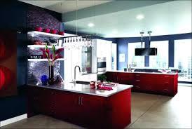 Compare Kitchen Cabinet Brands Kitchen Cabinets Brands Comparison Kitchen Cabinet Companies
