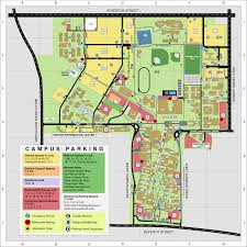 Anaheim Zip Code Map by Map Of Long Beach California Vacations Travel Map Holiday