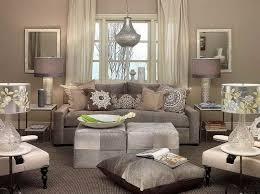 Pendant Lights For Living Room Art Deco Living Room With Pendant Light U0026 Carpet Zillow Digs