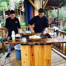 Backyard Hibachi Grill Sangrias And Backyard Hibachi Chicken Backyardhibachi Our