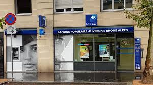 banque populaire loire et lyonnais siege social banque populaire auvergne rhône alpes 17 cours charlemagne 69002