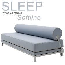 softline canapé canapé lit softline