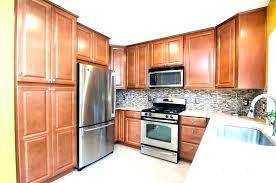 meuble cuisine a poser sur plan de travail meuble de cuisine plan de travail meuble cuisine en partance pour