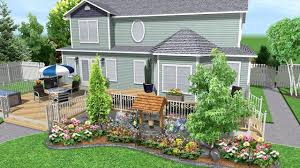 Home Landscaping Design Software Free by Landscape Design Software Free Landscape Designers Phoenix Great