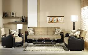 home design 89 exciting modern living room sets