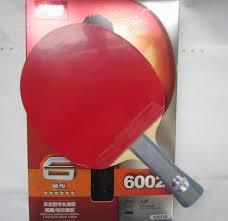 Star Table Aliexpress Com Buy Original Dhs 6002 6002 6 Star Table Tennis