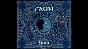 faun zaubersprüche faun deluxe edition album