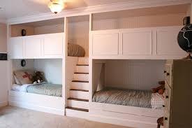 picture of bedroom mesmerizing cool bunk beds for tweens 28 girls full size of bedroom