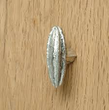 Kitchen Cabinet Handles And Knobs  AWESOME HOUSE  Best Kitchen - Kitchen cabinet door handles uk
