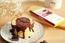 cuisine bio chocolat noir dessert côte d ivoire et equateur un indispensable de