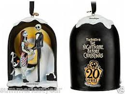 32 best nightmare before images on