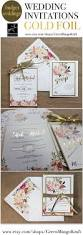 best 20 rustic invitations ideas on pinterest floral wedding