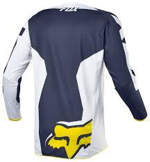 youth fox motocross gear fox racing youth 180 race se jersey cycle gear
