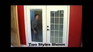 glass door fabulous sliding glass doors sliding glass dog door
