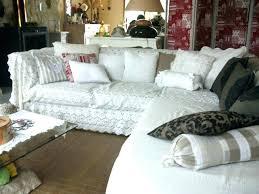 plaid pour canapé pas cher plaid noir pas cher plaid pour inspirational 0 beau d angle plaid