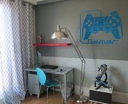jeux de chambre à décorer decoration chambre ado jeux visuel 5