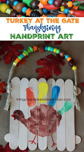 felt thanksgiving crafts the 231 best images about thanksgiving crafts and activities for
