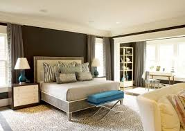 brown bedroom ideas how to decorate a bedroom with brown walls
