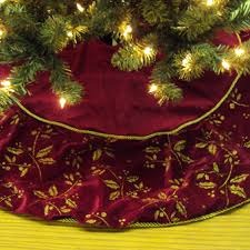 tree skirt sale rainforest islands ferry