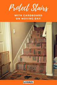 Packing And Moving by 223 Best Moving Day Images On Pinterest Moving Day Moving