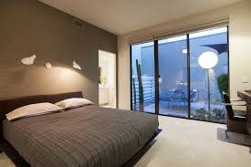 green bedroom portfolio interior designer palm springs mark