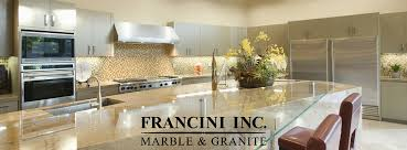How To Organize Your Kitchen Countertops 8 Tips To Organize Your Kitchen Counter Tops Francini Marble
