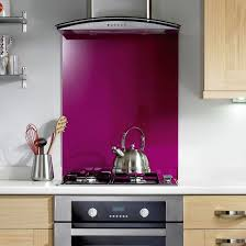 b q kitchen tiles ideas 25 uniquely awesome kitchen splashback ideas kitchen splashback