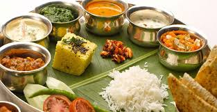 types of indian cuisine indian cooking class singapore authentic indian cuisines