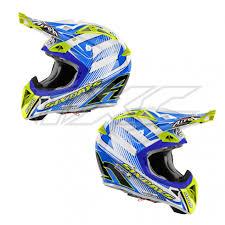 airoh motocross helmet airoh helmet aviator 2 1 six days 15 motocrosshelm im motocross
