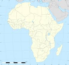 Map Of Current Location File Africa Location Map Svg Wikimedia Commons