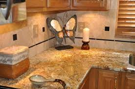 Kitchen Granite Design Granite Countertops Adding Practical Luxury To Modern Kitchen Designs