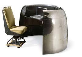 Office Desk Styles Choosing The Desk For Your Office Langton Designs Boston