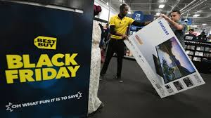 black friday 2017 what times stores will open the day after