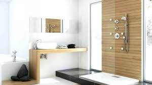 design your own bathroom online free enchanting design your own bathroom online free smartness ideas