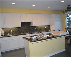 kitchen remodeling and bathroom renovation orange county