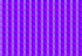 purple purple blocks duplicated free stock photo public domain pictures