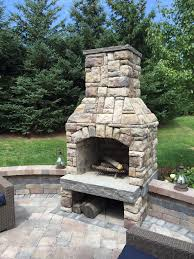 royal oak mi stack stone installation by experts we specialize in