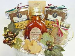 wisconsin gift baskets send from wisconsin for s day and more