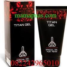 jual titan gel di bandung agen pembesar penis 082242965010