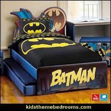 Batman Home Decor Bedroom Related Item Of Batman Room Ideas For Home Decoration Ideas