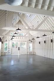 party venues los angeles five oaks farm farming and rivers