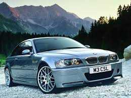 cheap used bmw cars for sale nine reasons to buy a used luxury car autobytel com
